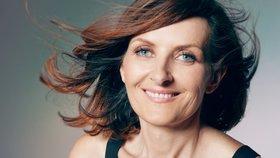Žena po čtyříctce: 5 rad, jak se cítit každý den skvěle!