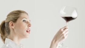 Těšíte se na Svatomartinské víno? Víme, jak poznáte pravé