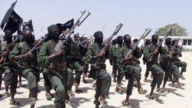 Islamisté sťali hlavy deseti vesničanům. Neváhali zabít také děti