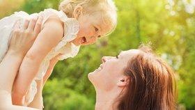 Příběh čtenářky: Mám dítě s bratrem a nikdo o tom neví!