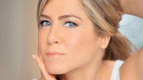 Dokonalé oční linky pro každý tvar očí: Inspirujte se celebritami