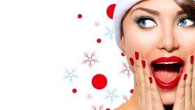 10 důvodů, proč je skvělé být o Vánocích single