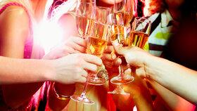 Vánoční hodování: Tipy, jak skloubit štědrovečerní menu i cukroví s tím pravým vínem