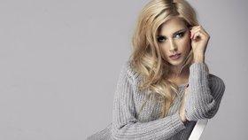 Jak správně pečovat o svetry a jak se zbavit žmolků?