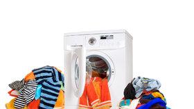 3 největší chyby při praní vlny: Neoblékejte trpaslíky