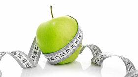 Vláknina: Motor trávení i pomocník při dietě