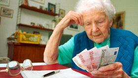 Penzijní spoření: 6 rad, jak si šetřit na stáří a nepřijít přitom o státní podporu!