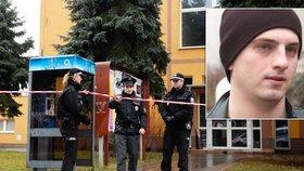 Jirka se postavil vrahovi z Brodu: Necítím se jako hrdina, vzkázal po udělení ceny