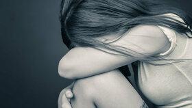 Otec z Pardubicka znásilnil nezletilou dceru a dvě neteře: Půjde za mříže a bude se léčit