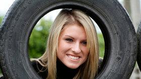 Je nejvyšší čas přezout na letní pneumatiky: Važte si vyvažování!