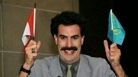 Milán: Borata pustili z vězení