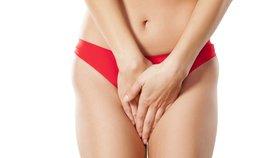 Bolesti, o kterých se nemluví! Kdy k lékaři, když máte potíže při sexu či při močení?