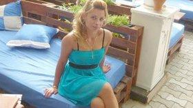 Servírku Kristínu našli uškrcenou: Vrah věděl, že půjde brzy ráno do práce! Zabil ji kabelkou