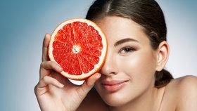 Nový detox! Vyzkoušejte olej, med nebo sůl, abyste se cítili lépe