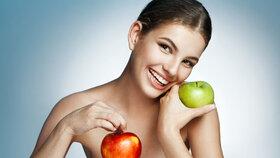Detoxikujte a nastartujte hubnutí! Jaké potraviny vám pomůžou?