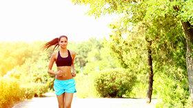 5 rad pro boj s jarní únavou