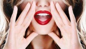 Nákup v sexshopu? Ženy se přiznaly, proč se stydí!