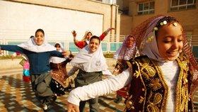 Novinka v Maroku slibuje větší ochranu před sexuálním násilím i nucenými sňatky