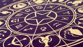 Velký horoskop na září: Štíry čeká náročný měsíc, Ryby potkají vysněný protějšek