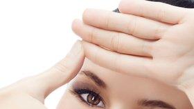 8 tipů, aby vaše oči vypadaly mladší: navykněte si na rutiny