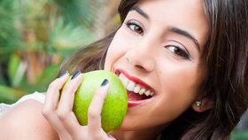7 tipů na hubnutí: Který den je nejlepší na cvičení a který k tomu, abyste se zvážili?