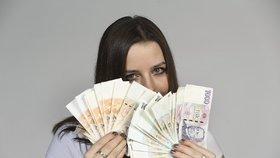Donuťte peníze vydělávat: 8 tipů, kam je uložit!