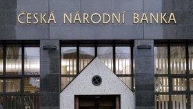 "Česká národní banka varuje: E-maily ""od nás"" vás okradou"