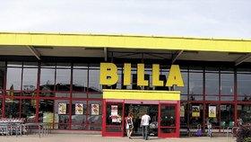 Majitelé Billy zaplatí pokutu 24 milionů. Čím se provinili?