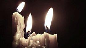 Magie svíček: Naučte se kouzlo pro dosažení všeho, co chcete