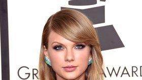 Taylor Swift vydělá přes 4 miliardy ročně: V luxusu, ale sama...