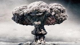 """""""Mír berete jako samozřejmost."""" Přeživší Nagasaki a Hirošimy chtějí zničit jaderné zbraně"""