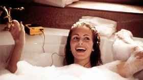 Relaxujte jako hvězda! Nejlepší koupelové produkty, které milujeme