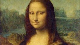 Našli kostru Mony Lisy! Italové nyní chtějí zrekonstruovat její tvář