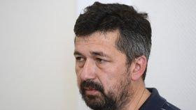 Z povstaleckého Luhansku vykázali Čechy! Humanitární organizace Člověk v tísni v nelibosti