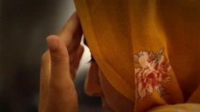 Mirza zachránil tisíc sexuálních otrokyň: Islamisté znásilnili i 9letou holčičku