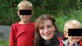 Česko obrací: Přemýšlí, jak vybojovat děti v Norsku