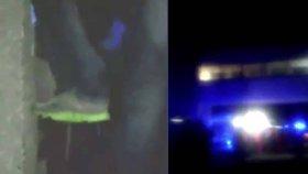 Na diskotéce v Bydhošti ušlapal dav studentku, další dva lidi bojují o život