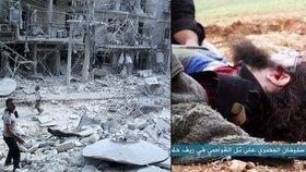 Zemřel vůdce teroristické organizace al-Káida: Prostřelili mu hlavu