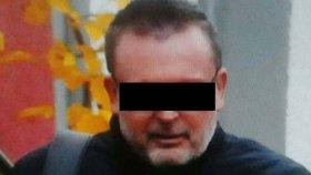 Mafiánský boss ze Slovenska dopaden v Německu: Ve voze s českou poznávací značkou