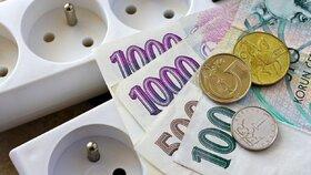 Kudy vám utíkají peníze? Známe pět hlavních mýtů o šetření elektřinou