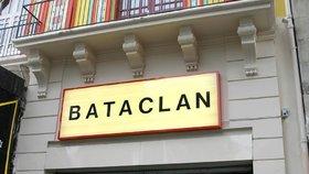 Pomsta za Bataclan! V Paříži zadrželi řidiče, který chtěl přejet muslimy před mešitou