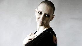 Lucie bojovala proti rakovině a sama na ni zemřela. Už jste volala svému gynekologovi?