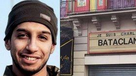 Teroristé zde zabili 90 lidí. Klub Bataclan se letos znovu otevře