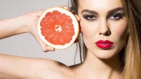 5:2 je dieta, která funguje: Recepty, díky kterým budete mít 5 kilo za měsíc dole!