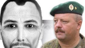 Fekální fantom z Bratislavy byl odhalen! Výkaly útočil syn slovenského generála