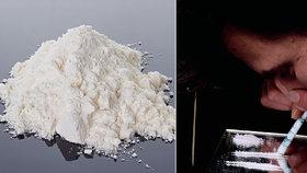 Hongkong poslal Čecha (63) na 27 let za mříže. Měl pašovat 6 kilo kokainu
