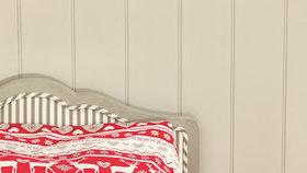 Nechte se inspirovat trendy v bydlení a vyhrajte poukázku na bytové doplňky F&F Home!