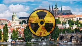 Postavíme v Polsku jaderné zbraně, prohlásil muž z obrany. Varšava to dementuje