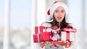 Dobijte si baterky! Jednoduché triky, jak všechno do Vánoc zvládnout