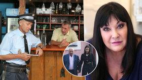 Nestačí nevěrný manžel? Patrasová se kvůli čtvrt milionu podepsala pod pořádnou ostudu!